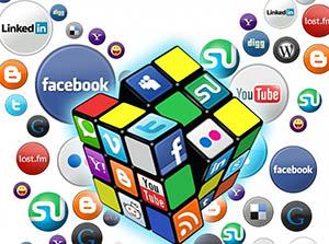 ¿Cuál es la mejor Red Social para tu ONG?