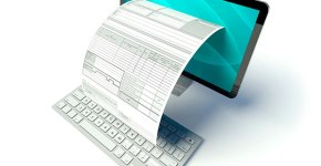 Nuevo formato factura digital