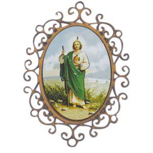 Frases De San Judas Tadeo Cortas