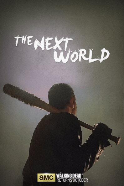 walking-dead-season-7-poster-the-next-world
