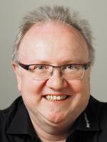 Daniel R. Frey