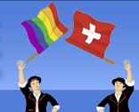 schwulengeschichte.ch