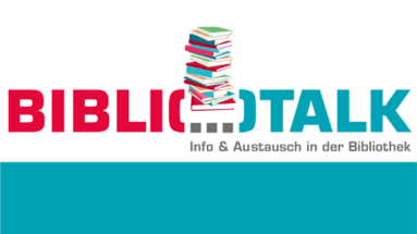 BiblioTalk: Regenbogennarben