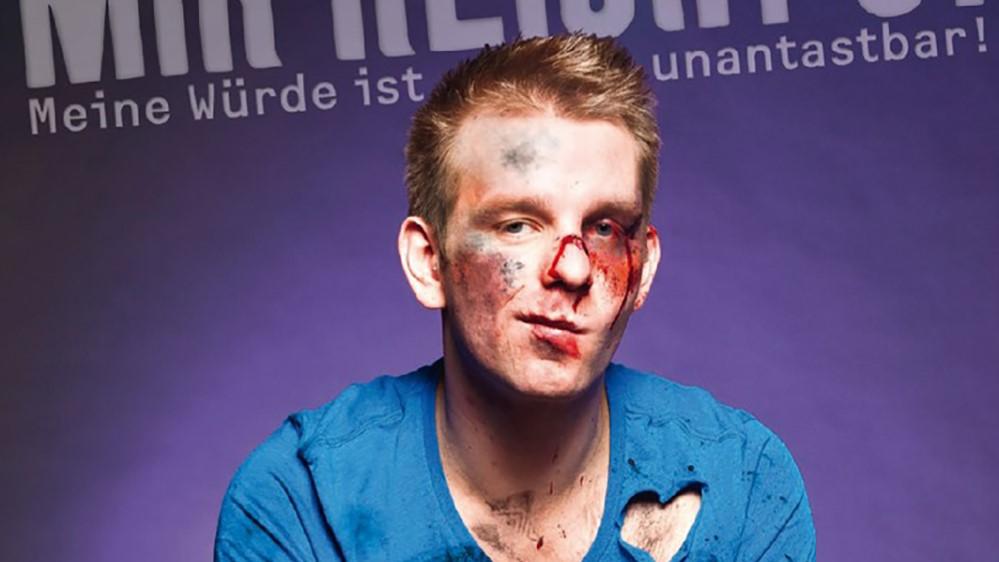 Postulat für nationalen Aktionsplan gegen LGBTQ-Hate-Crimes eingereicht