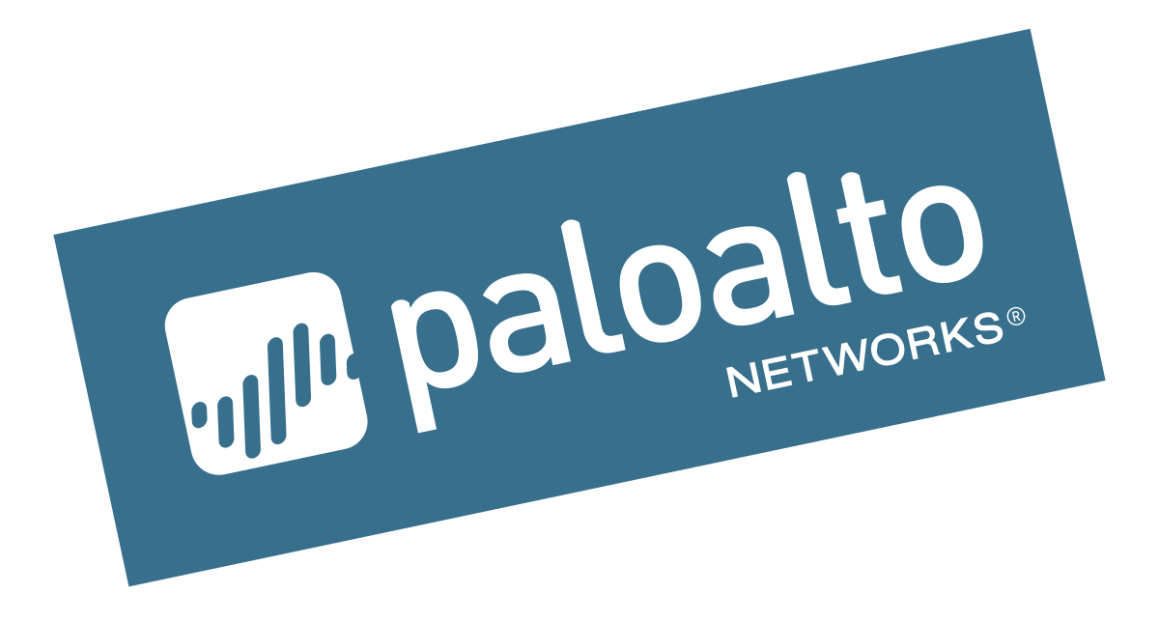 Configuring IPSec Site-to-Site VPN on Palo Alto Networks