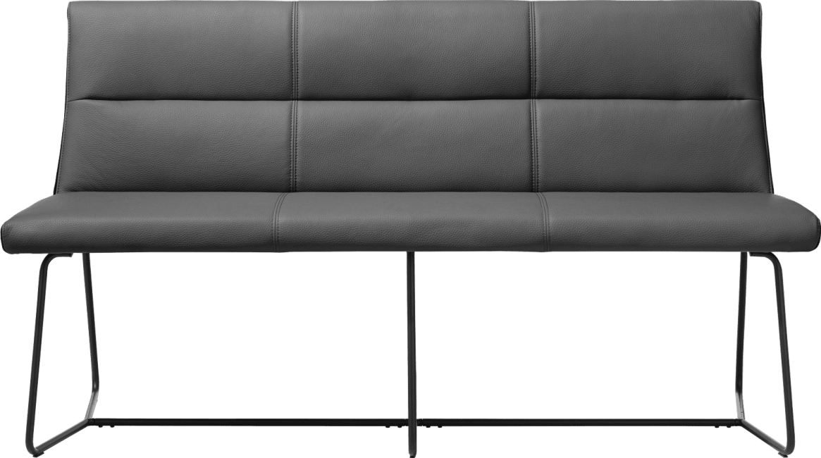 Grant sofa 160 cm  kombination tatra  blues