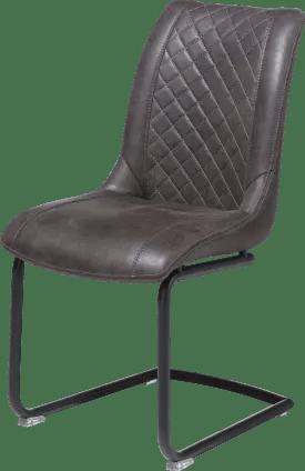 chaises de salle a manger pieds bois