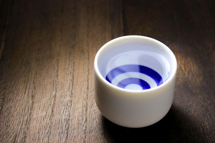 知られざる発酵の世界 日本酒編