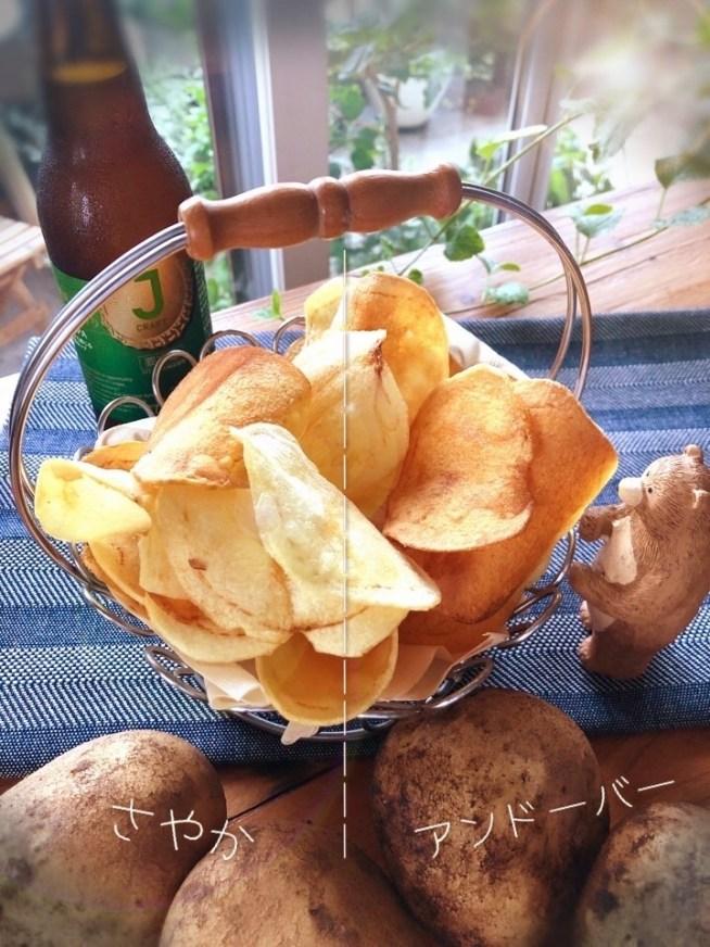 potato-biei-hokkaido-hacco-hijikatayuki-sapporo