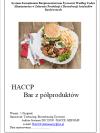 HACCP w Gastronomii dla Baru