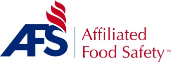 AffiliatedFoodSafety