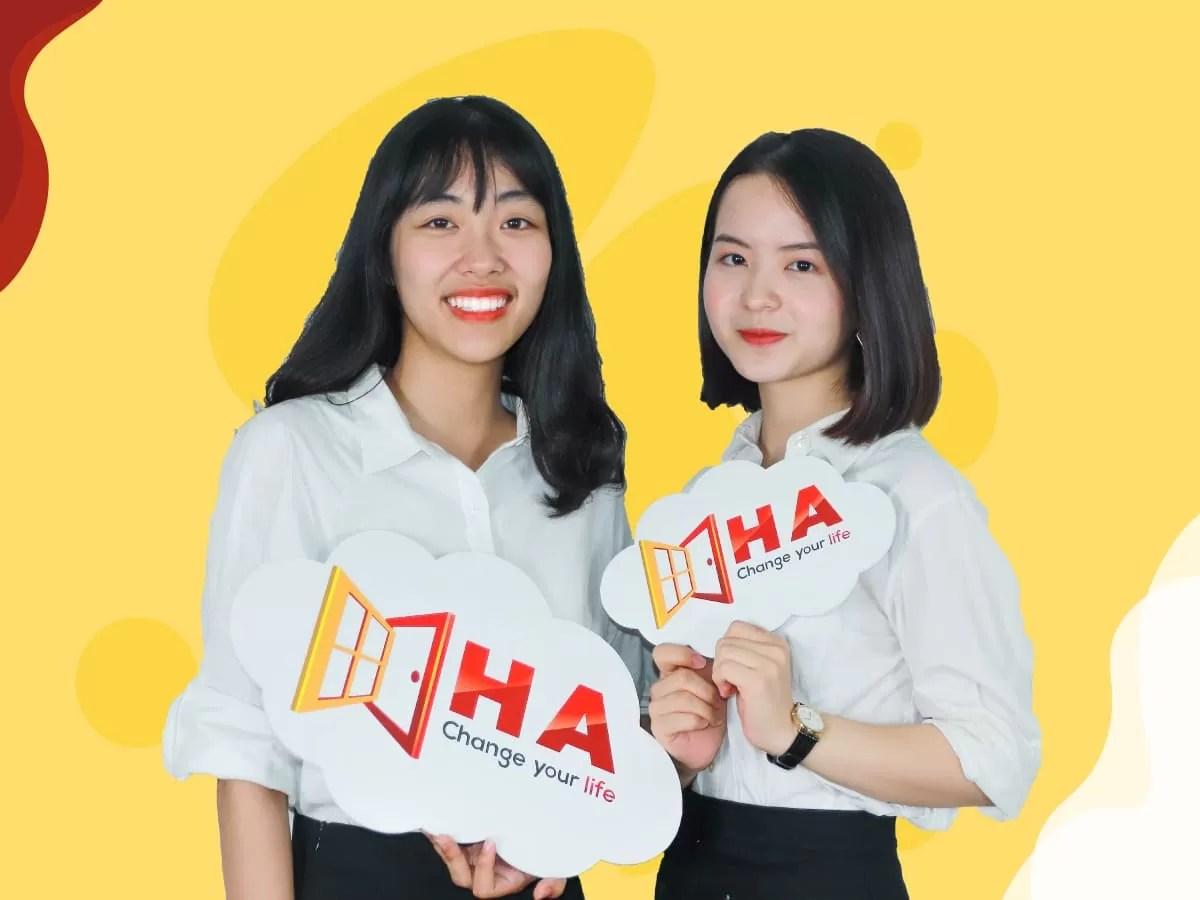 Địa chỉ học IELTS uy tín ở Hà Nội bạn đã biết chưa?