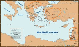 Mapa-Bíblico-1