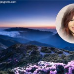 Fotomontaje de naturaleza online