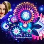 Fotomontaje abstracto para aplicar a tus fotos