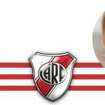 Fotomontaje gratis de River Plate