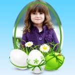 Fotomontaje para Pascuas