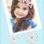 Fotomontajes de atrapasuenos para editar gratis