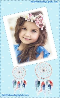 Fotomontajes-atrapasuenos-fotomontajes-llamador-de-angeles-dram-catchers-frames