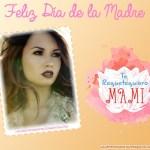 Fotomontajes Feliz Día de la Madre