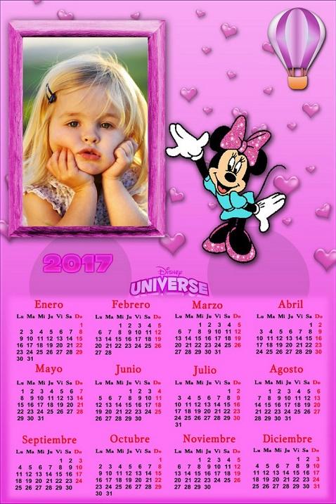 https://i0.wp.com/hacerfotomontajesinfantiles.com/wp-content/uploads/2016/12/Calendarios-infantiles-con-foto-2017-calendarios-para-personalizar-calendarios-de-minnie-2017-calendarios-2017-bebes.jpg?resize=478%2C717