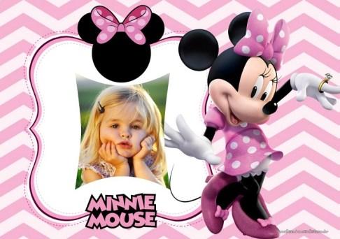 Minnie-rosa-editar-fotos-minnie-vestido-rosa-fotomontajes