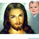 Marco de Jesús