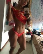 Sonia Isaza 4