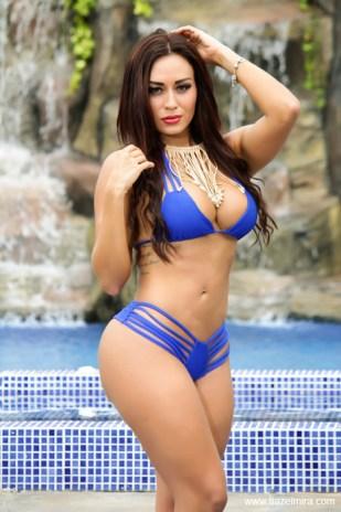 Diana-Montero-14