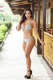 Diana-Montero-4