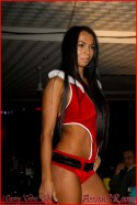 Hellen Morales 17