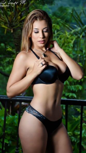 Joselyn Rodriguez 6