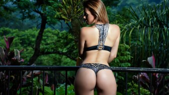 Joselyn Rodriguez 8