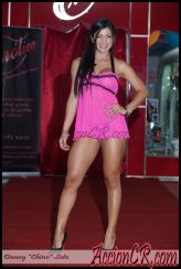 Jennifer Salazar 26