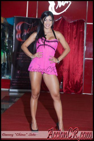Jennifer Salazar 30