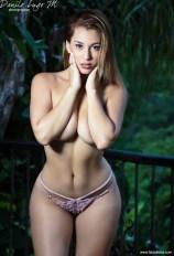 Jocelyn-Rodriguez-18