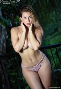 Jocelyn-Rodriguez-23