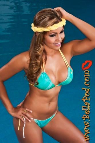 Yadriela Zu_iga (7)