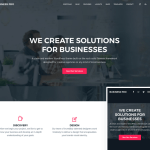 co-businesspro