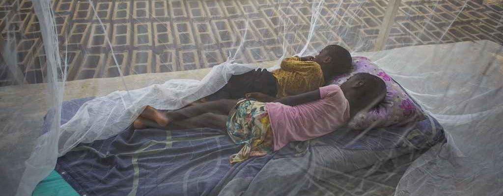 HACEY Health Initiative - Malaria