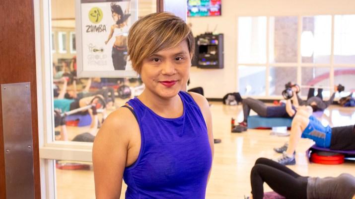 Jade Tunguhan