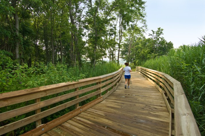 04c Park Trail.jpg