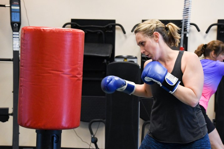 Woman in boxing class.jpg
