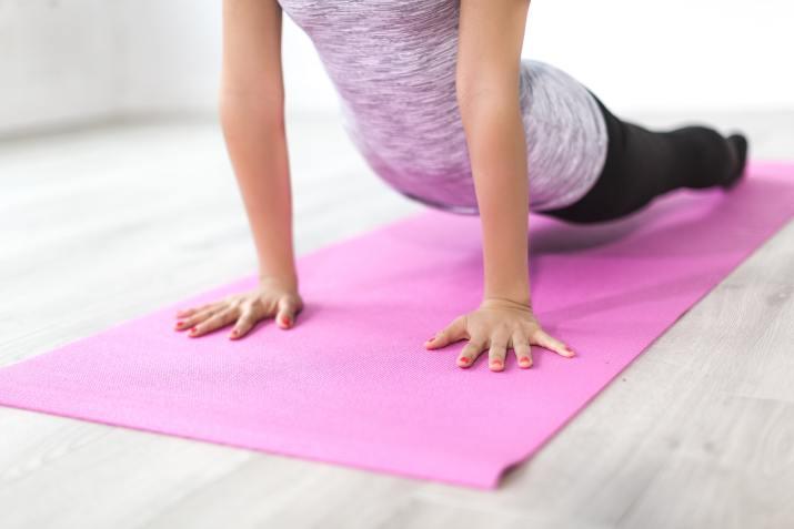 balance-body-exercise-374101