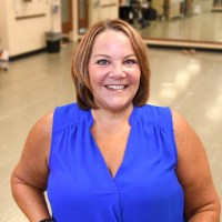 Staff Spotlight: Angie Craft