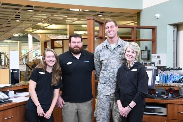 Jason and front desk staff.jpg
