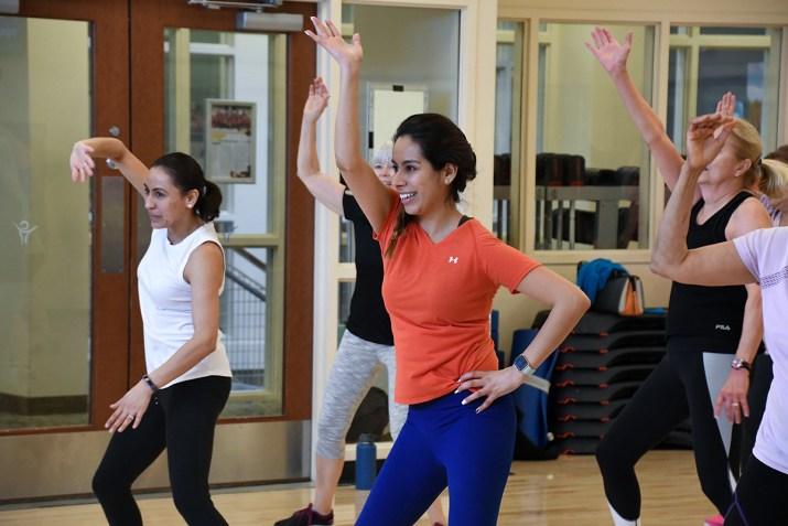 Happy exercise.jpg