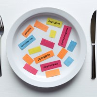 Rule of Law: FDA reluctantly bans these 6 cancer-causing food additives