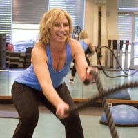 5 Tips for Getting the Most out of Your Personal Training Sessions