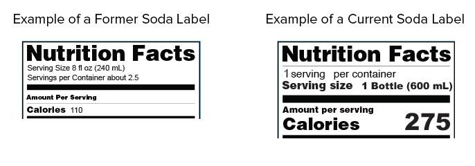 soda-label